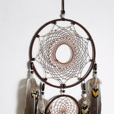 Dream_Catcher_Wall_Hanging_Indian_Chime_-_Eagle_Feather_Style_3_S3LX00JOCZVD.jpg