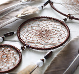 Dream_Catcher_Wall_Hanging_Indian_Chime_-_Eagle_Feather_Style_5_S3LX01Q1KEHD.jpg