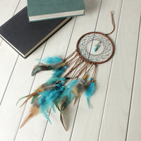 Dream_Catcher_Wall_Hanging_Indian_Chime_-_Turquoise_Stone_Style_3_S3MIUWEC9KIY.jpg