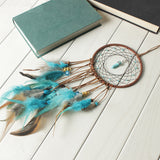 Dream_Catcher_Wall_Hanging_Indian_Chime_-_Turquoise_Stone_Style_4_S3MIUX3EKF2U.jpg