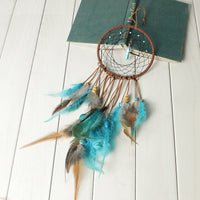 Dream_Catcher_Wall_Hanging_Indian_Chime_-_Turquoise_Stone_Style_5_S3MIUXZP6ZLE.jpg