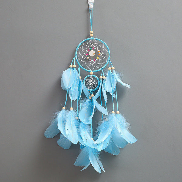 Dream_Catcher_Wall_Hanging_Indian_Chime_-_XR0110_(Blue)_0_S79FIFASKJ9K.jpg