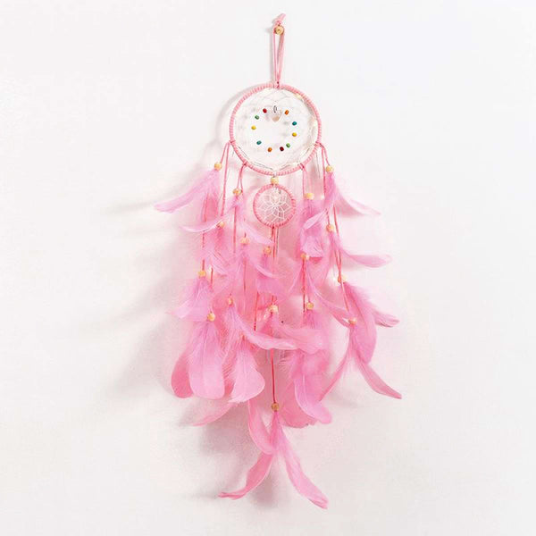 Dream_Catcher_Wall_Hanging_Indian_Chime_-_XR0110_(Pink)_0_S78YQ0ZB0ZJ1.jpg