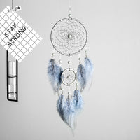 Dream_Catcher_Wall_Hanging_Indian_Chime_-_XR122_0_S3MJHADP1280.jpg