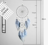 Dream_Catcher_Wall_Hanging_Indian_Chime_-_XR122_2_S3MJHBDM4QJD.jpg