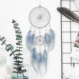 Dream_Catcher_Wall_Hanging_Indian_Chime_-_XR122_4_S3MJHCGWIEIA.jpg