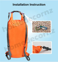 Dry_Bag_Dry_Sack_Waterproof_Bag_Backpack_Camping_Canoe_33L_-_Orange_-_For_Trademe14_RNAXP3EZYANL.jpg