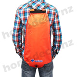 Dry_Bag_Dry_Sack_Waterproof_Bag_Backpack_Camping_Canoe_33L_-_Orange_-_For_Trademe1_RNAXOVH7FF34.jpg