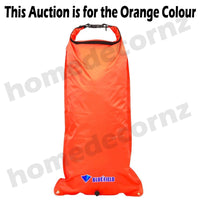 Dry_Bag_Dry_Sack_Waterproof_Bag_Backpack_Camping_Canoe_33L_-_Orange_-_For_Trademe2_RNAXOW3P3XJS.jpg