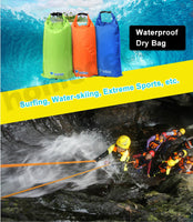 Dry_Bag_Dry_Sack_Waterproof_Bag_Backpack_Camping_Canoe_33L_-_Orange_-_For_Trademe6_RNAXOYAQKTPG.jpg