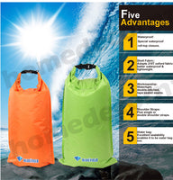 Dry_Bag_Dry_Sack_Waterproof_Bag_Backpack_Camping_Canoe_33L_-_Orange_-_For_Trademe7_RNAXOZ4Q8KNT.jpg