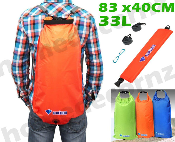 Dry_Bag_Dry_Sack_Waterproof_Bag_Backpack_Camping_Canoe_33L_-_Orange_-_For_Trademe_RNAXOUMYWVSN.jpg