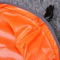 Dry_Bag_Dry_Sack_Waterproof_Bag_Camping_Canoe_-_for_Trademe3_RA0GYRTQRU9Q.jpg