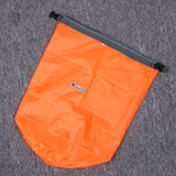 Dry_Bag_Dry_Sack_Waterproof_Bag_Camping_Canoe_-_for_Trademe4_RA0GYSLWW6ZX.jpg