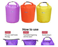 Dry_Bag_Dry_Sack_Waterproof_Bag_Camping_Canoe_-_for_Trademe8_RA0GZ03OHGQ9.jpg