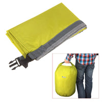 Dry_Bag_Dry_Sack_Waterproof_Bag_Camping_Canoe_20L-_Green_Colour2_RIIWLZRSWF52.jpg