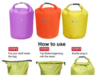 Dry_Bag_Dry_Sack_Waterproof_Bag_Camping_Canoe_20L-_Green_Colour9_RIIWM58PSGEC.jpg