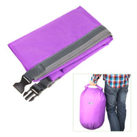 Dry_Bag_Dry_Sack_Waterproof_Bag_Camping_Canoe_20L_-_Purple_-_For_Trademe2_RI71654V7RSI.jpg