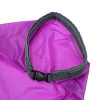 Dry_Bag_Dry_Sack_Waterproof_Bag_Camping_Canoe_20L_-_Purple_-_For_Trademe3_RI7165NZI6XU.jpg