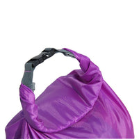 Dry_Bag_Dry_Sack_Waterproof_Bag_Camping_Canoe_20L_-_Purple_-_For_Trademe5_RI71675BTZI0.jpg