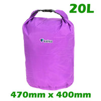 Dry_Bag_Dry_Sack_Waterproof_Bag_Camping_Canoe_20L_-_Purple_-_For_Trademe_RI71647GDR98.jpg