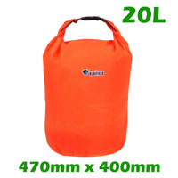 Dry_Bag_Dry_Sack_Waterproof_Bag_Camping_Canoe_20L_-_for_Trademe_R9UJ9FMO5SED.jpg