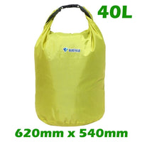 Dry_Bag_Dry_Sack_Waterproof_Bag_Camping_Canoe_40L-_Green_Colour_RIIWN8O90PUS.jpg