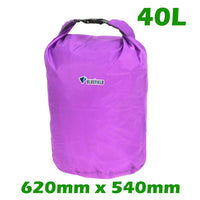 Dry_Bag_Dry_Sack_Waterproof_Bag_Camping_Canoe_40L_-_Purple_RI718UXV6KUO.jpg