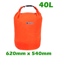 Dry_Bag_Dry_Sack_Waterproof_Bag_Camping_Canoe_40L_-_for_Trademe_R9UL7Q771DHP.jpg