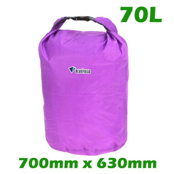 Dry_Bag_Dry_Sack_Waterproof_Bag_Camping_Canoe_70L_-_Purple_RI71DG65S455.jpg