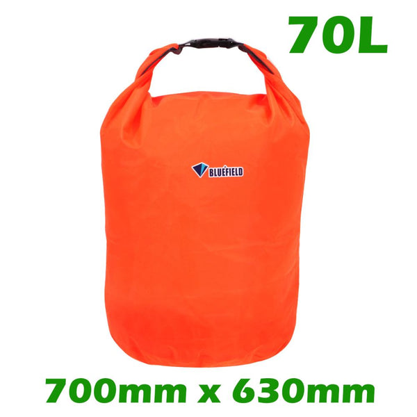 Dry_Bag_Dry_Sack_Waterproof_Bag_Camping_Canoe_70L_-_for_Trademe_R9UL9XMXJ58R.jpg