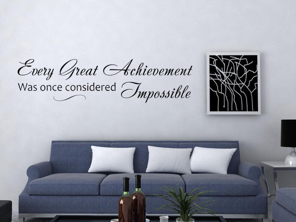 EVERY_GREAT_ACHIEVEMENT_1_R2ZCM38A9L71.jpg