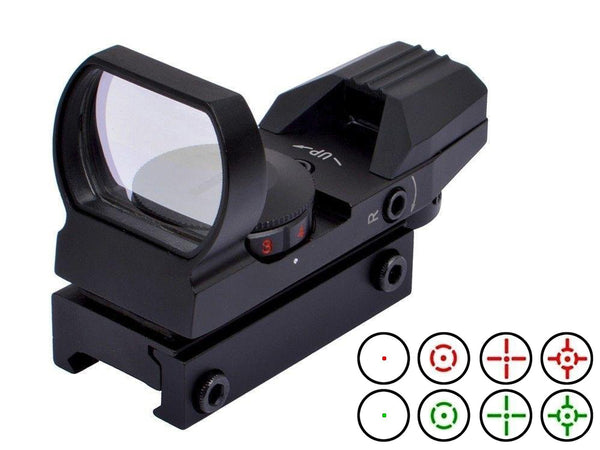 Electro_DOT_Sight_Red_and_Green_Reflex_Sight_with_4_Reticles_-_For_Trademe_RU5POSQEAY41.jpg