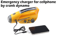 Emergence_Radio_LED_Flashlight_Solar_Power_Hand_Crank_-_For_Trademe5_RL8UFQKLS8YG.jpg