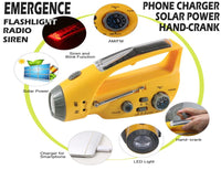 Emergence_Radio_LED_Flashlight_Solar_Power_Hand_Crank_-_For_Trademe_RL8UFOGV8667.jpg
