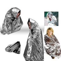 Emergency_Rescue_Blanket_Survival_Foil_First_Aid_-_For_Trademe3_RA0H7PFX0U67.JPG
