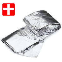 Emergency_Rescue_Blanket_Survival_Foil_First_Aid_-_For_Trademe4_RA0H7Q4ZFSRA.JPG