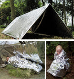 Emergency_Rescue_Blanket_Survival_Foil_First_Aid_-_For_Trademe5_RA0H7RHKA4H6.jpg