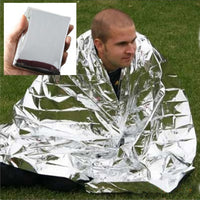 Emergency_Rescue_Blanket_Survival_Foil_First_Aid_-_For_Trademe_RA0H7NK7N4YH.jpg