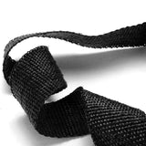 Exhaust_Wrap_Heat_Resistant_Tape_10Mx50mm_-_Black_colour_-_For_Trademe5_RX6A9OO9DEJB.jpg