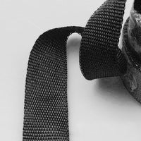 Exhaust_Wrap_Heat_Resistant_Tape_10Mx50mm_-_Black_colour_-_For_Trademe6_RX6A9P6LMPWH.jpg
