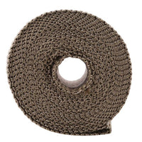 Exhaust_Wrap_Heat_Resistant_Tape_10Mx50mm_-_Dark_Gold_colour_-_For_Trademe3_RX69Z7CGT3TX.jpg