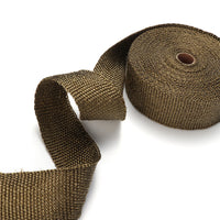 Exhaust_Wrap_Heat_Resistant_Tape_10Mx50mm_-_Dark_Gold_colour_-_For_Trademe4_RX69Z7PWSJCG.jpg