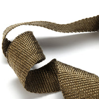 Exhaust_Wrap_Heat_Resistant_Tape_10Mx50mm_-_Dark_Gold_colour_-_For_Trademe5_RX69Z86PO6G0.jpg