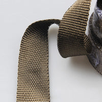Exhaust_Wrap_Heat_Resistant_Tape_10Mx50mm_-_Dark_Gold_colour_-_For_Trademe6_RX69Z8N98X2I.jpg