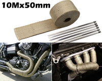 Exhaust_Wrap_Heat_Resistant_Tape_10Mx50mm_-_Dark_Gold_colour_-_For_Trademe_RX69Z5SVTZD6.jpg