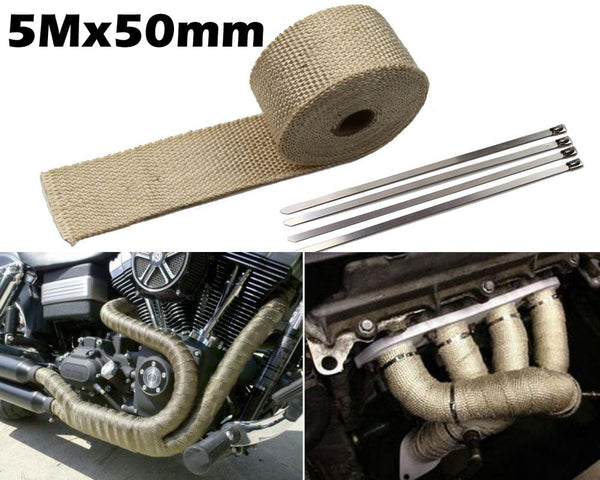 Exhaust_Wrap_Heat_Resistant_Tape_5Mx50mm_-_Gold_colour_-_For_Trademe_RTKF3BB7SY63.jpg