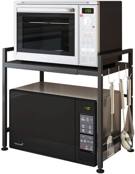 Expandable_Microwave_Oven_Rack_Stand_Shelf_0_S9K5L8MOBOQ9.jpg