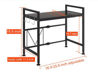Expandable_Microwave_Oven_Rack_Stand_Shelf_4_S9K5L9TAYBC7.jpg