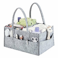 Felt_Mummy_Bag_Nappy_Bag_-_Grey_0_S3ANC9XZEIOI.jpg